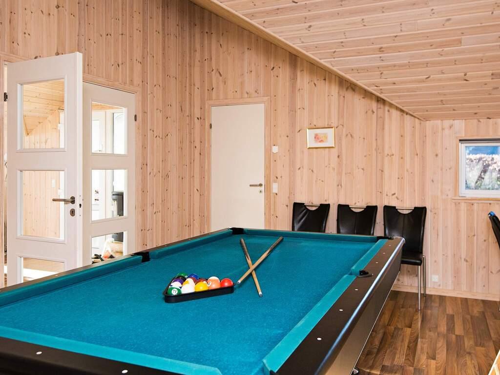 Zusatzbild Nr. 08 von Ferienhaus No. 39038 in Ebeltoft