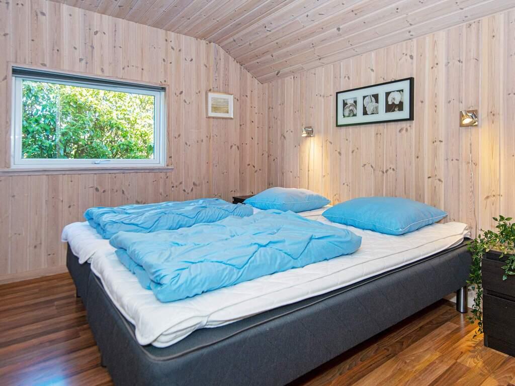 Zusatzbild Nr. 11 von Ferienhaus No. 39038 in Ebeltoft