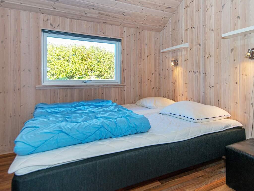 Zusatzbild Nr. 13 von Ferienhaus No. 39038 in Ebeltoft