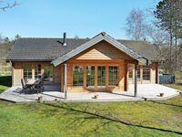 Ferienhaus No. 39045 in Hadsund in Hadsund - kleines Detailbild