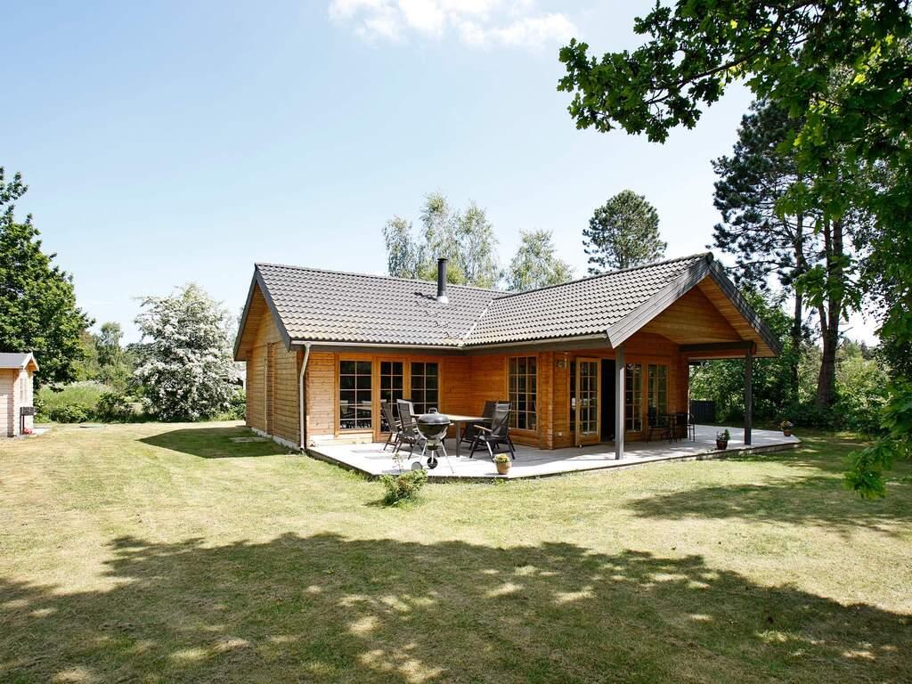 Zusatzbild Nr. 01 von Ferienhaus No. 39045 in Hadsund