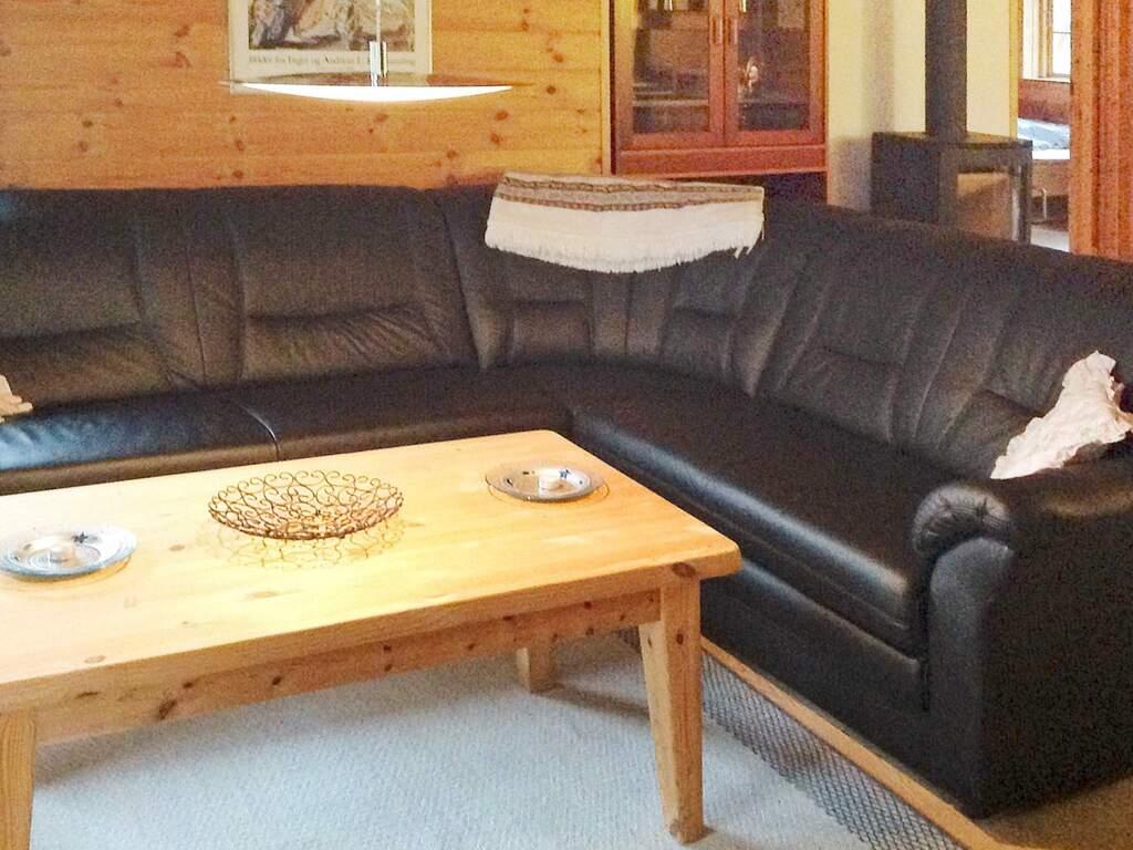 Zusatzbild Nr. 03 von Ferienhaus No. 39045 in Hadsund