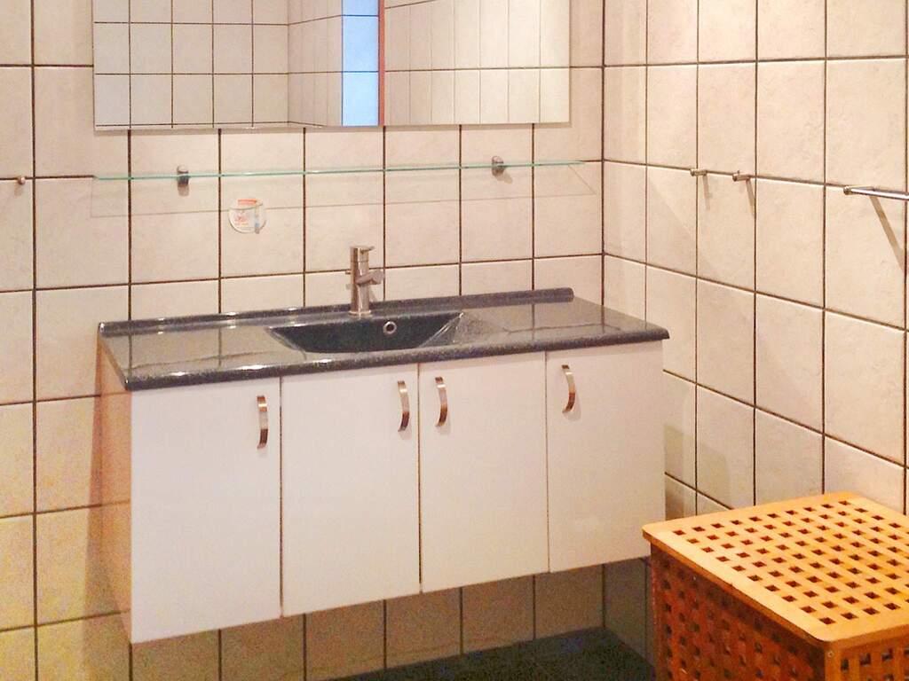 Zusatzbild Nr. 09 von Ferienhaus No. 39045 in Hadsund