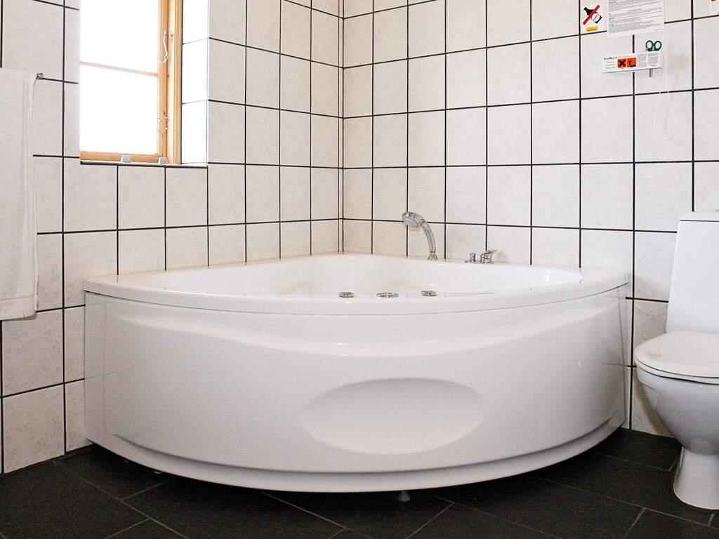 Zusatzbild Nr. 13 von Ferienhaus No. 39045 in Hadsund