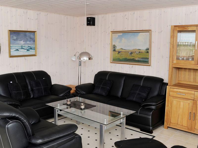 Zusatzbild Nr. 01 von Ferienhaus No. 39050 in R�m�