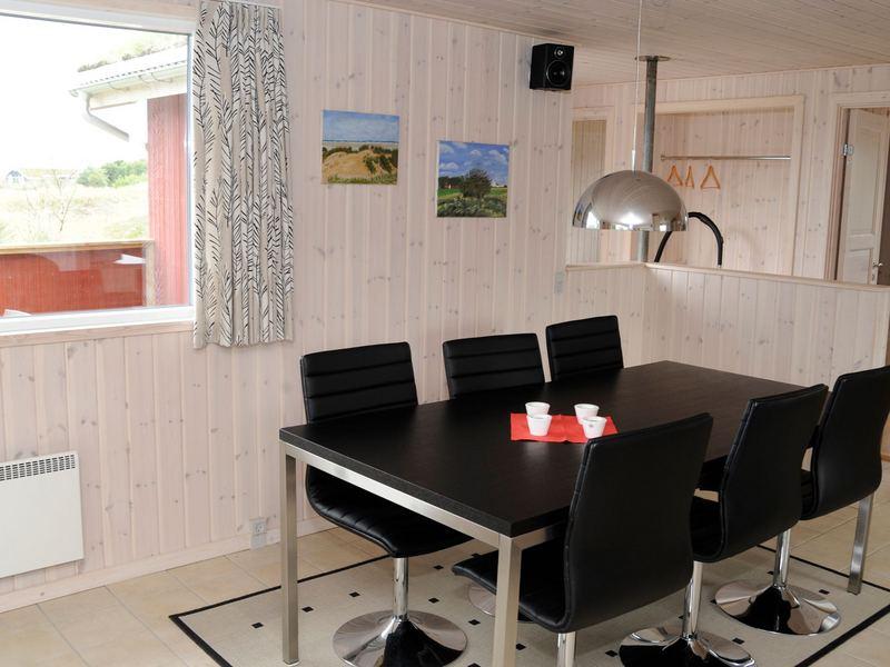 Zusatzbild Nr. 04 von Ferienhaus No. 39050 in Rømø