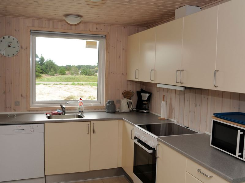 Zusatzbild Nr. 05 von Ferienhaus No. 39050 in R�m�
