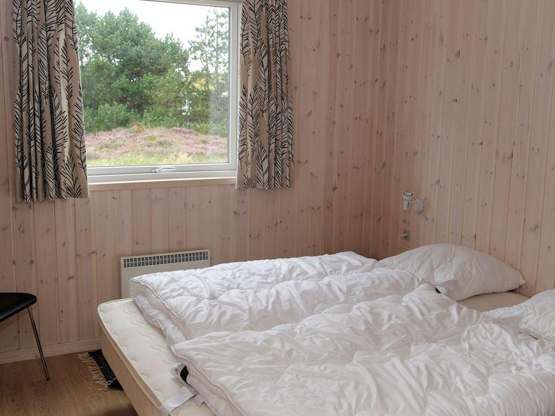 Zusatzbild Nr. 06 von Ferienhaus No. 39050 in Rømø