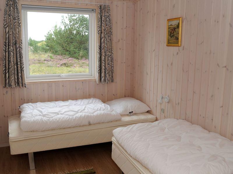 Zusatzbild Nr. 07 von Ferienhaus No. 39050 in R�m�