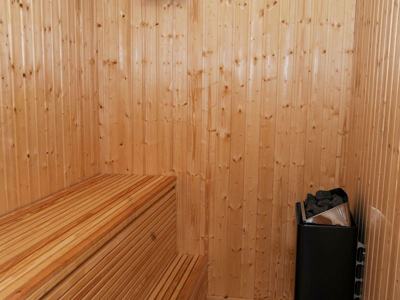 Zusatzbild Nr. 10 von Ferienhaus No. 39050 in R�m�