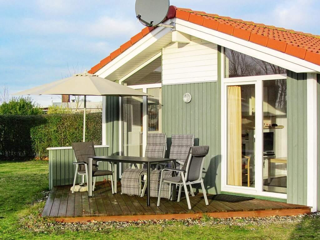 Detailbild von Ferienhaus No. 39071 in Grömitz