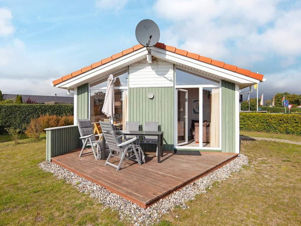 Zusatzbild Nr. 01 von Ferienhaus No. 39071 in Grömitz