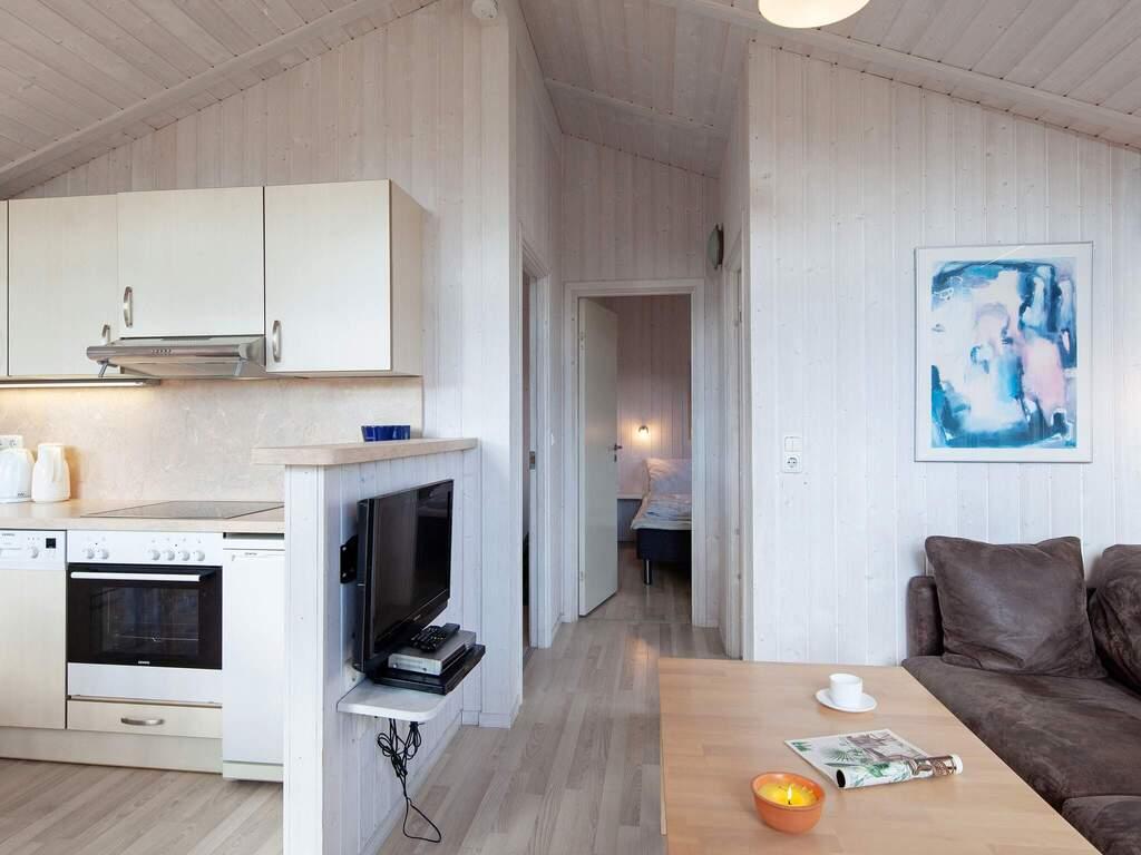 Zusatzbild Nr. 02 von Ferienhaus No. 39071 in Grömitz
