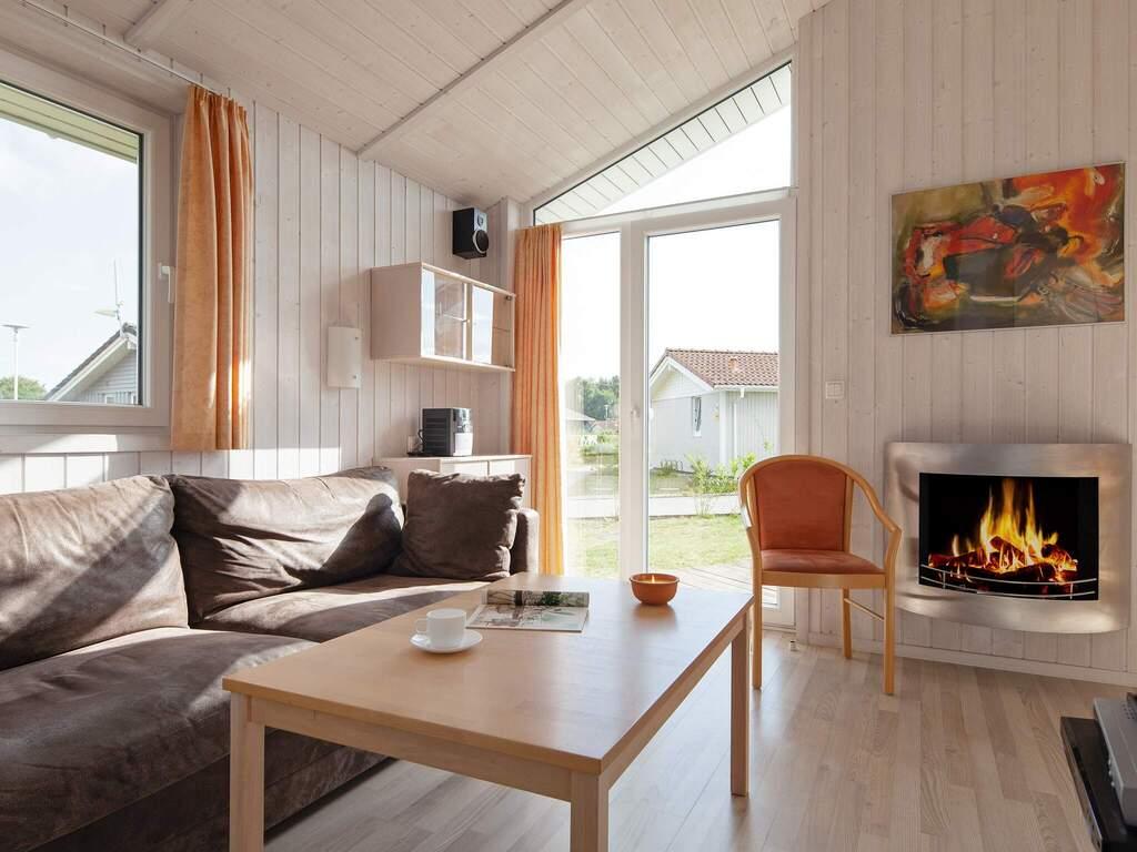 Zusatzbild Nr. 03 von Ferienhaus No. 39071 in Grömitz