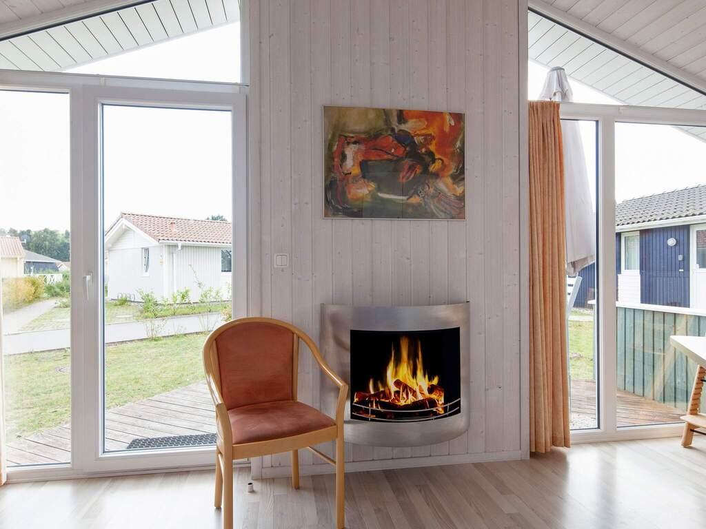 Zusatzbild Nr. 04 von Ferienhaus No. 39071 in Grömitz