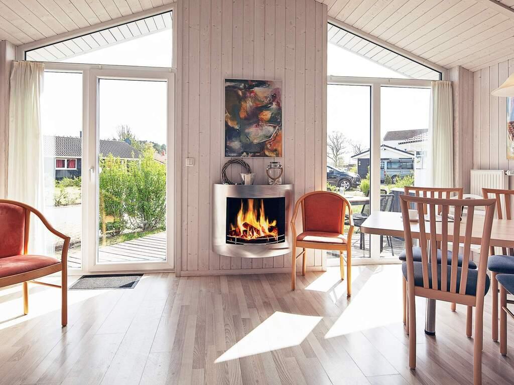 Zusatzbild Nr. 01 von Ferienhaus No. 39072 in Gr�mitz