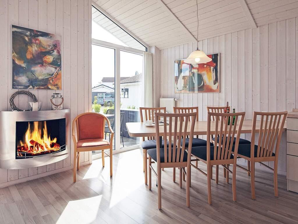 Zusatzbild Nr. 02 von Ferienhaus No. 39072 in Gr�mitz