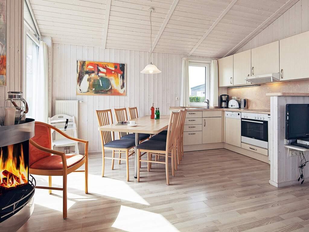 Zusatzbild Nr. 04 von Ferienhaus No. 39072 in Gr�mitz