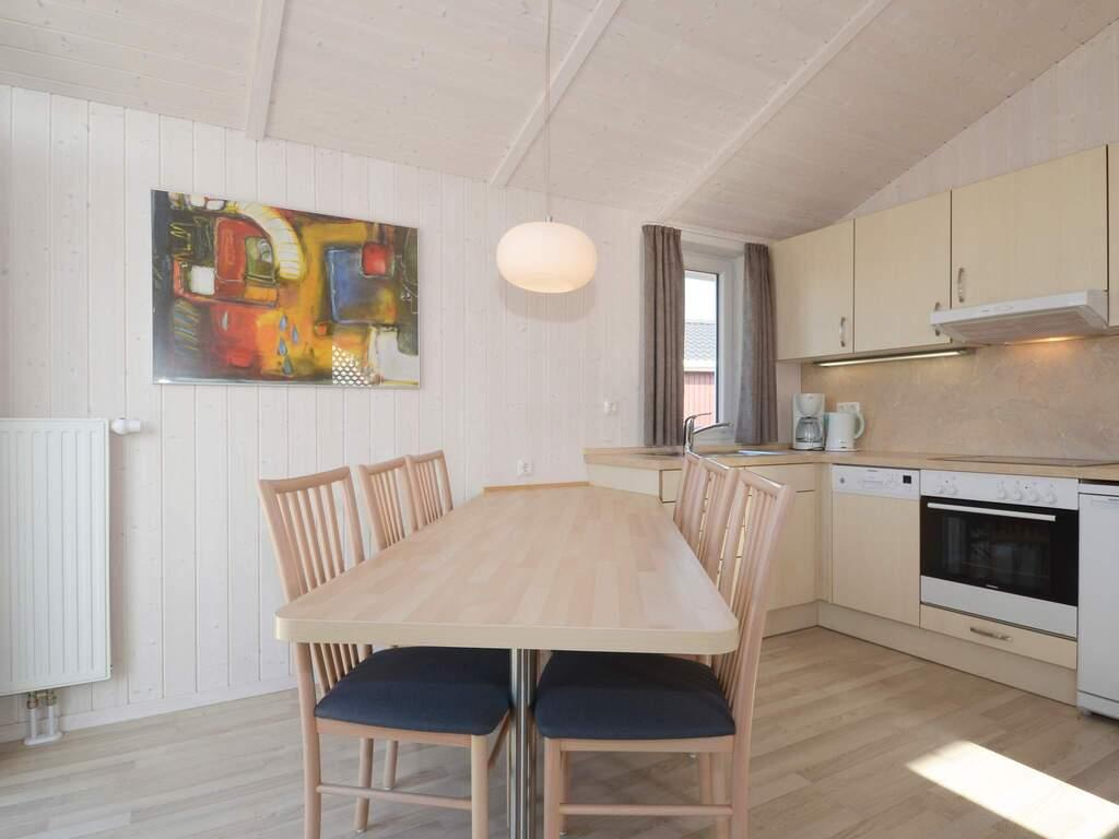 Zusatzbild Nr. 05 von Ferienhaus No. 39072 in Gr�mitz