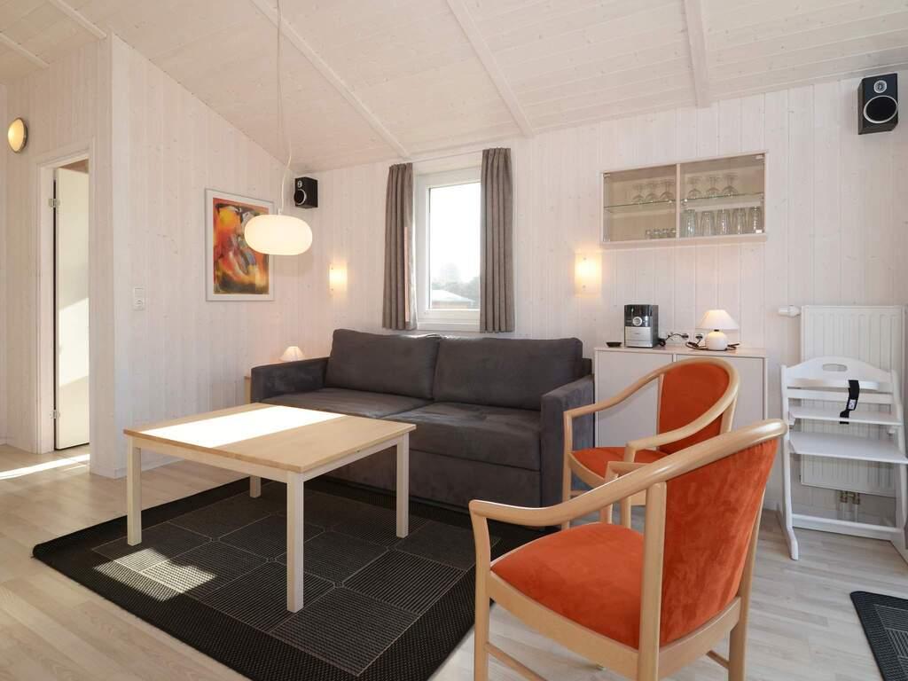Zusatzbild Nr. 06 von Ferienhaus No. 39072 in Gr�mitz