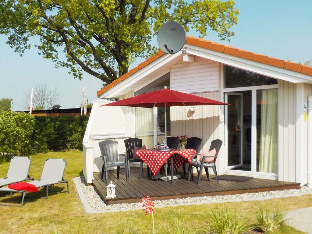Zusatzbild Nr. 01 von Ferienhaus No. 39073 in Grömitz