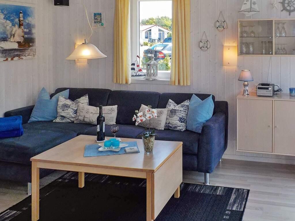 Zusatzbild Nr. 02 von Ferienhaus No. 39073 in Grömitz