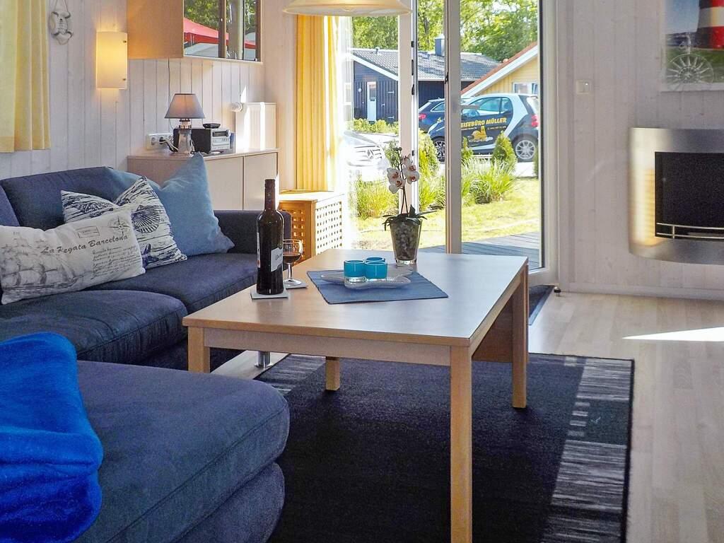 Zusatzbild Nr. 03 von Ferienhaus No. 39073 in Grömitz