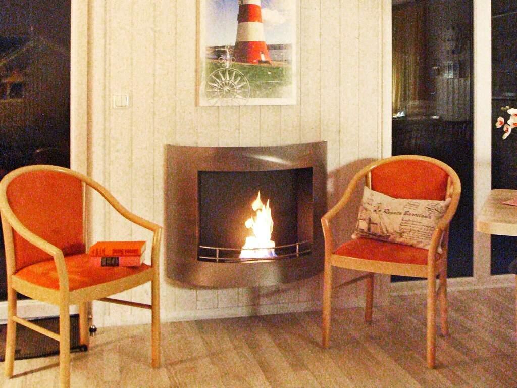 Zusatzbild Nr. 04 von Ferienhaus No. 39073 in Grömitz