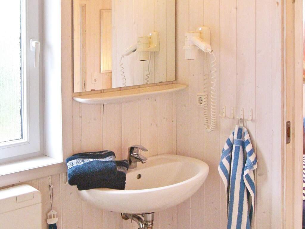 Zusatzbild Nr. 11 von Ferienhaus No. 39073 in Grömitz