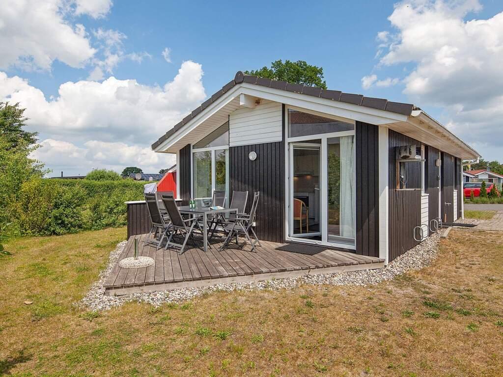 Zusatzbild Nr. 01 von Ferienhaus No. 39074 in Grömitz