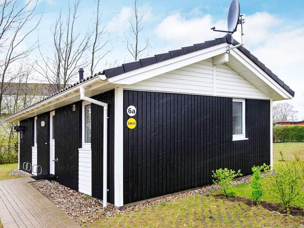 Zusatzbild Nr. 05 von Ferienhaus No. 39074 in Grömitz