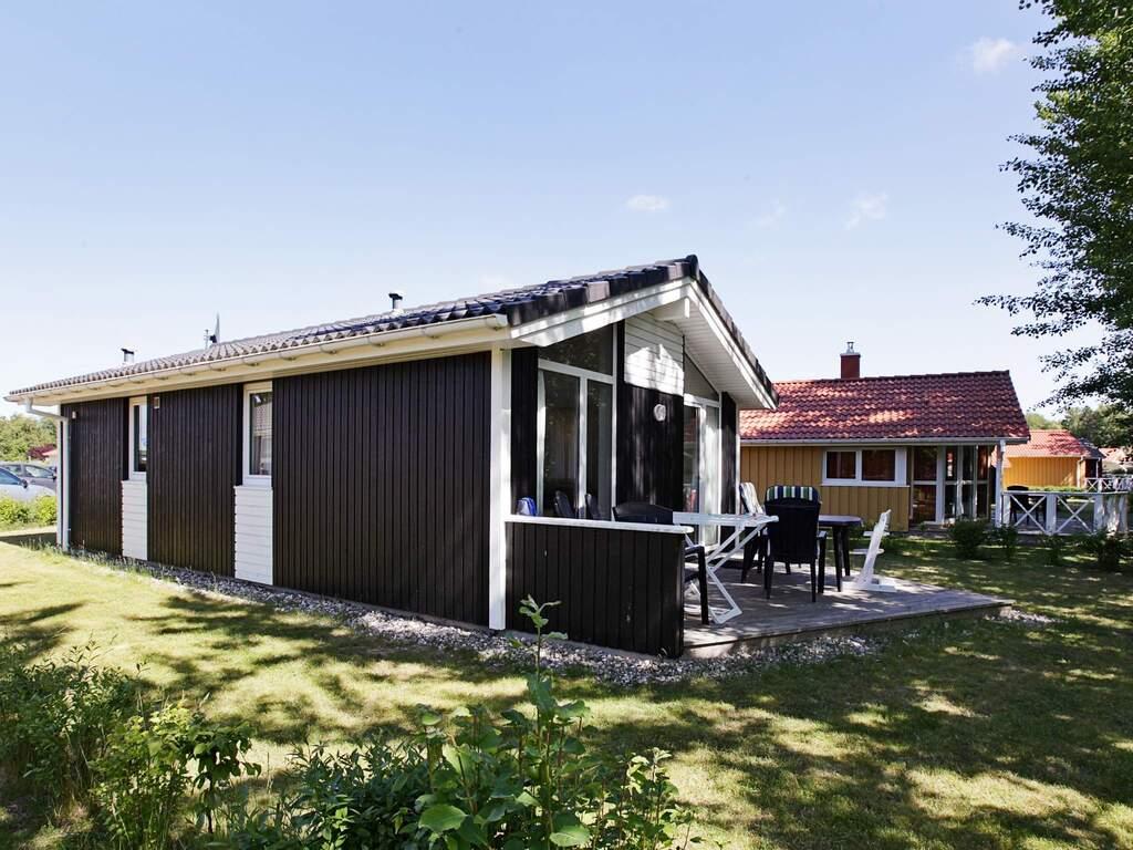 Zusatzbild Nr. 06 von Ferienhaus No. 39074 in Grömitz