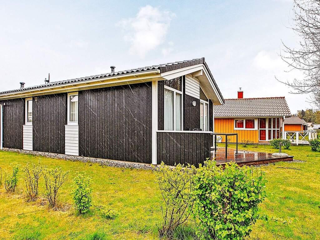 Zusatzbild Nr. 07 von Ferienhaus No. 39074 in Grömitz