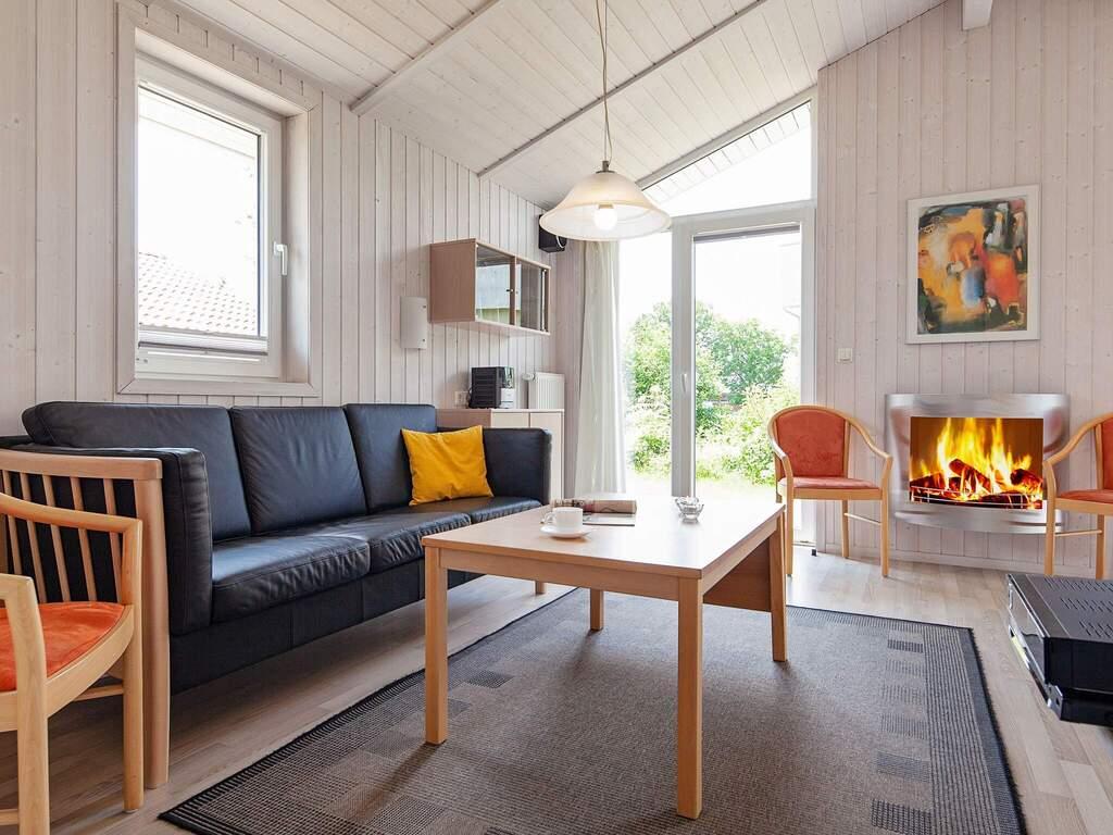 Zusatzbild Nr. 09 von Ferienhaus No. 39074 in Grömitz