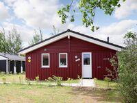Ferienhaus in GrÆmitz, Haus Nr. 39075 in GrÆmitz - kleines Detailbild