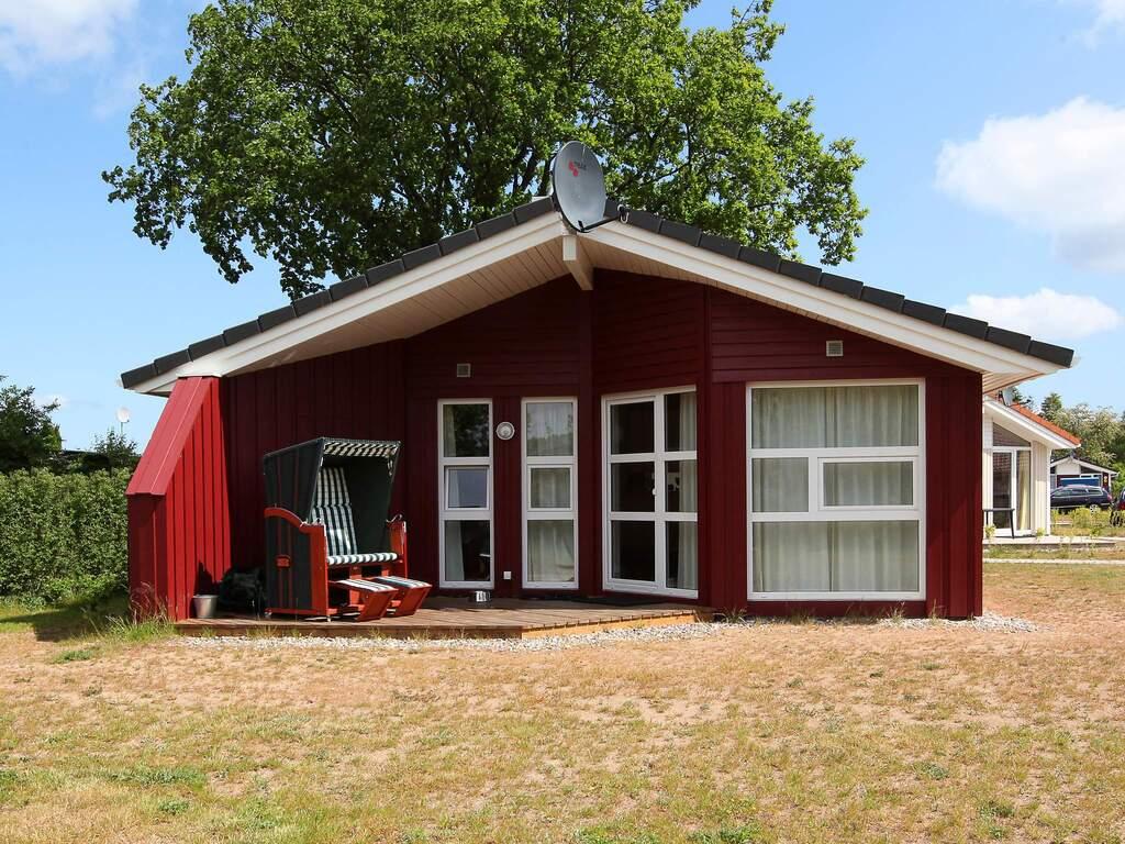 Zusatzbild Nr. 01 von Ferienhaus No. 39075 in Gr�mitz