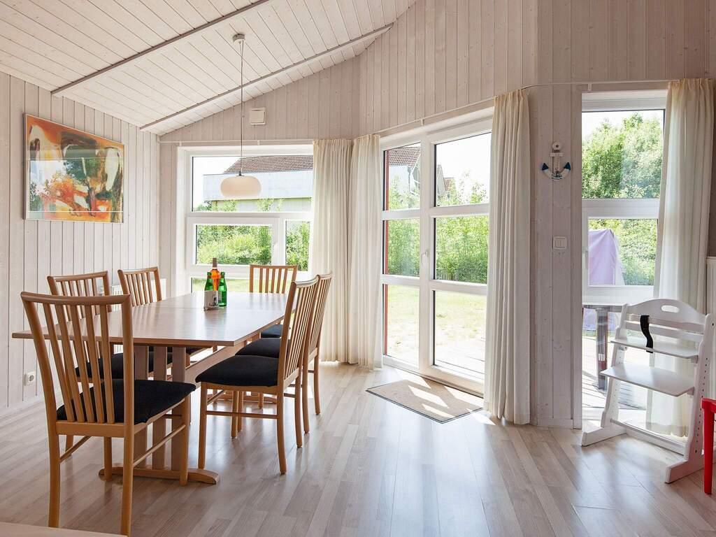 Zusatzbild Nr. 08 von Ferienhaus No. 39075 in Gr�mitz