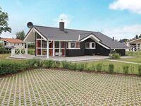 Ferienhaus No. 39076 in Grömitz in Grömitz - kleines Detailbild