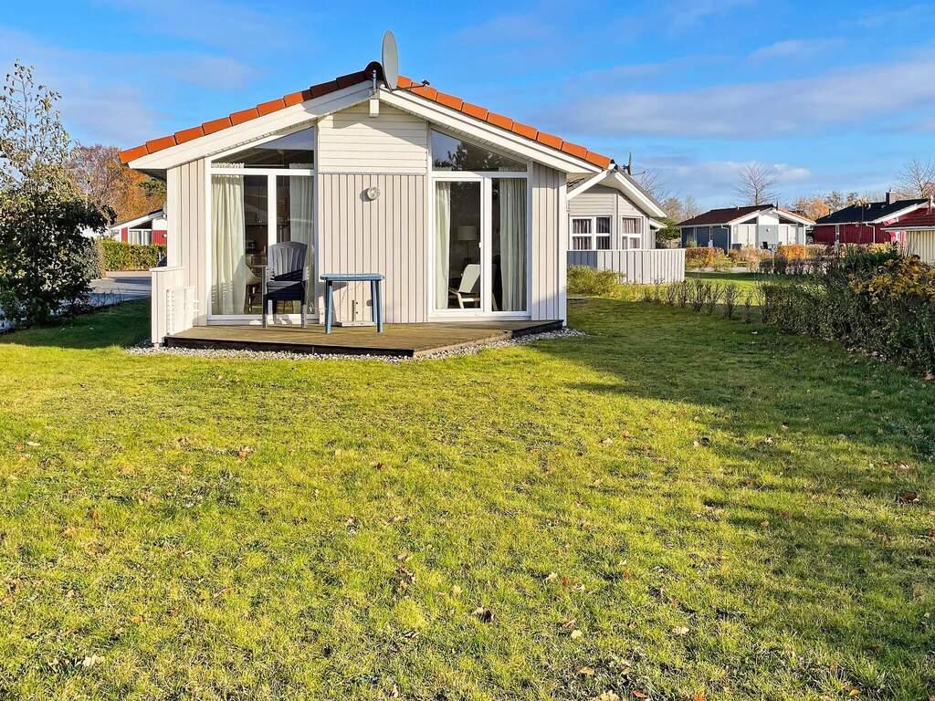 Zusatzbild Nr. 01 von Ferienhaus No. 39078 in Grömitz