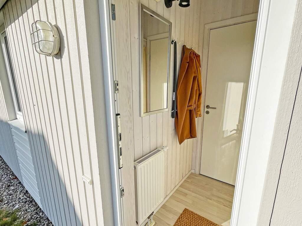 Zusatzbild Nr. 03 von Ferienhaus No. 39078 in Grömitz