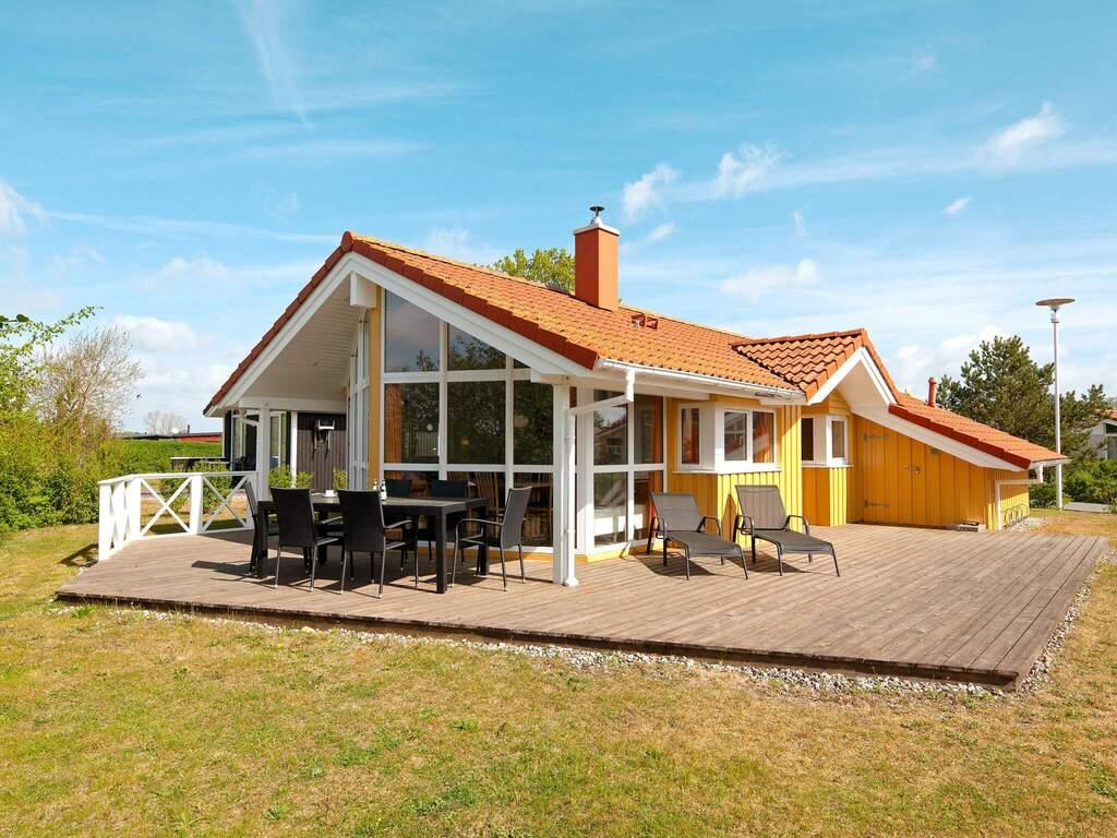 Detailbild von Ferienhaus No. 39079 in Grömitz