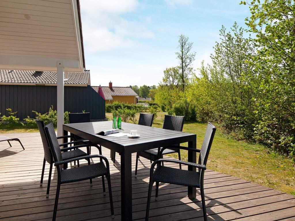 Umgebung von Ferienhaus No. 39079 in Grömitz