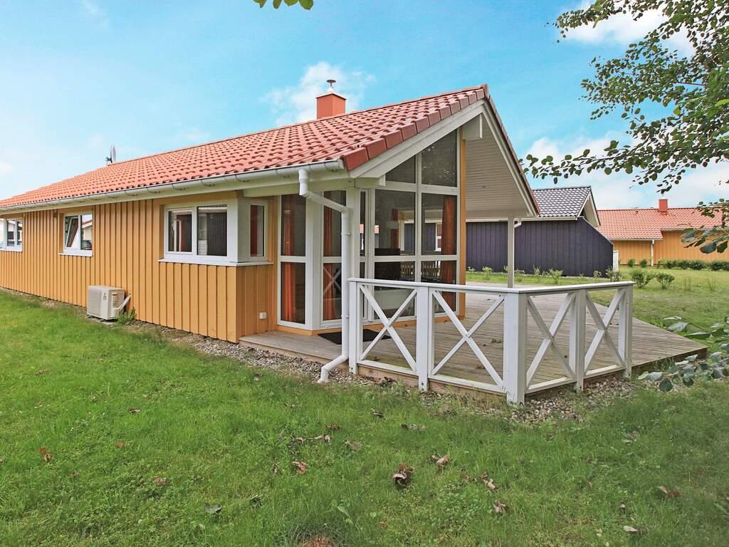 Zusatzbild Nr. 01 von Ferienhaus No. 39079 in Grömitz