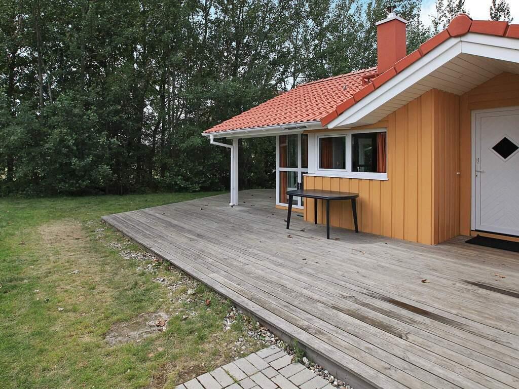 Zusatzbild Nr. 02 von Ferienhaus No. 39079 in Grömitz