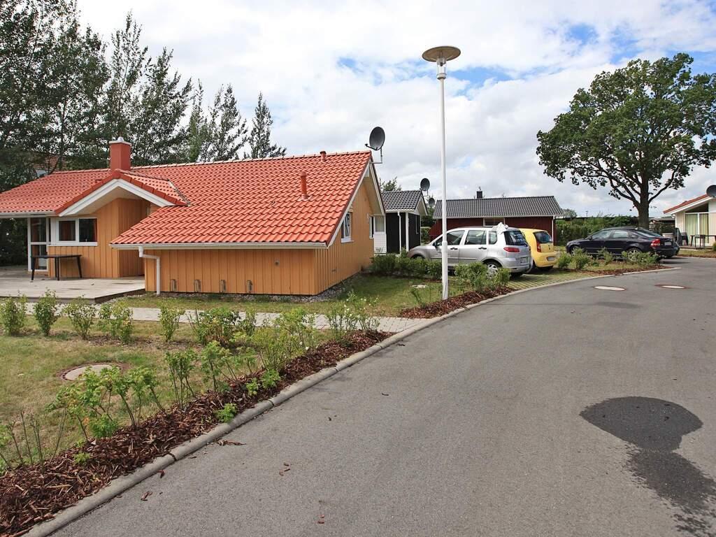 Zusatzbild Nr. 03 von Ferienhaus No. 39079 in Grömitz