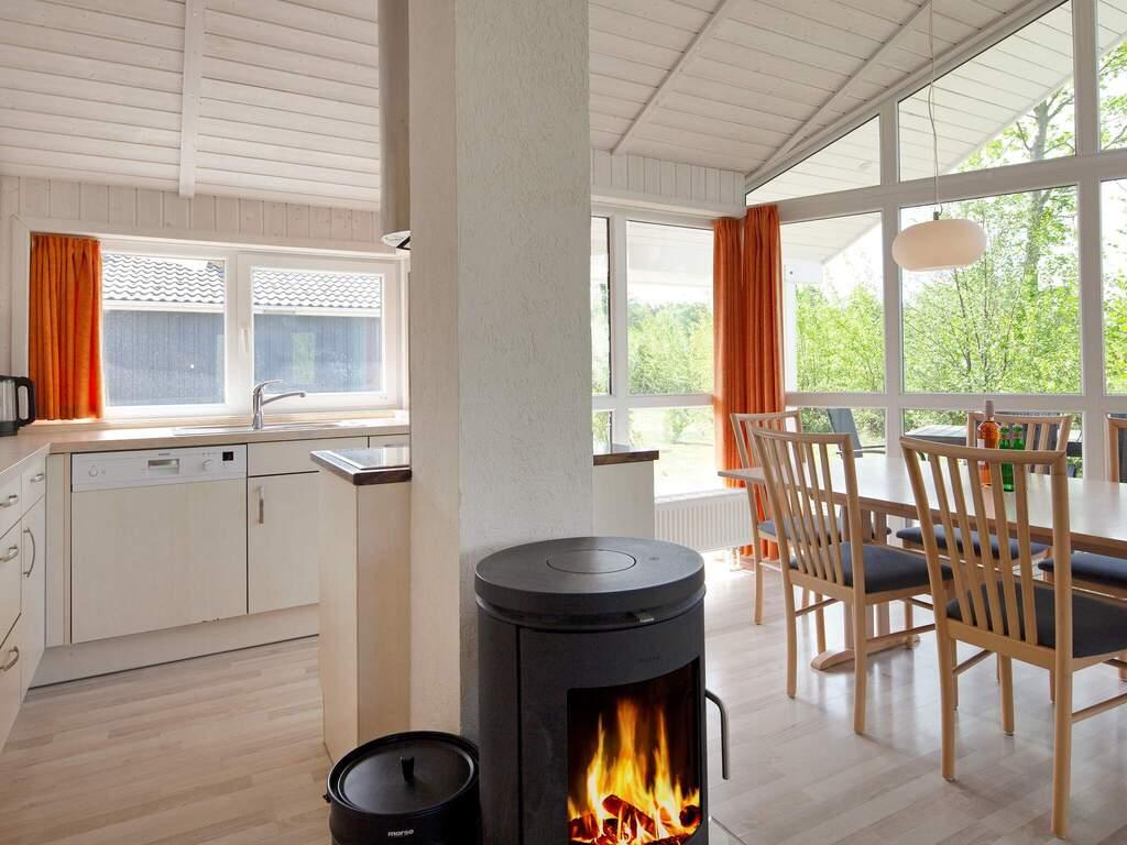 Zusatzbild Nr. 05 von Ferienhaus No. 39079 in Grömitz