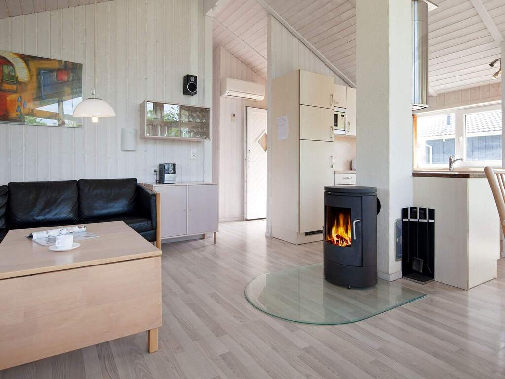 Zusatzbild Nr. 08 von Ferienhaus No. 39079 in Grömitz