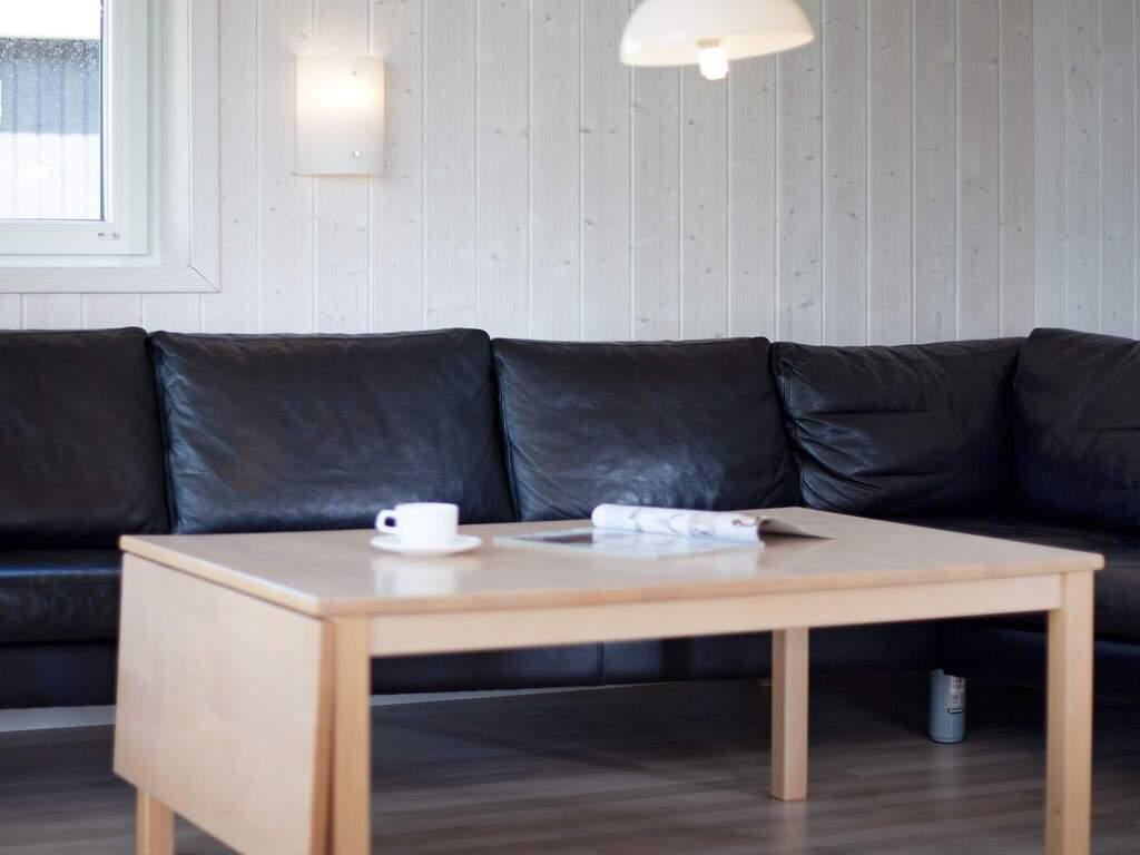 Zusatzbild Nr. 09 von Ferienhaus No. 39079 in Grömitz