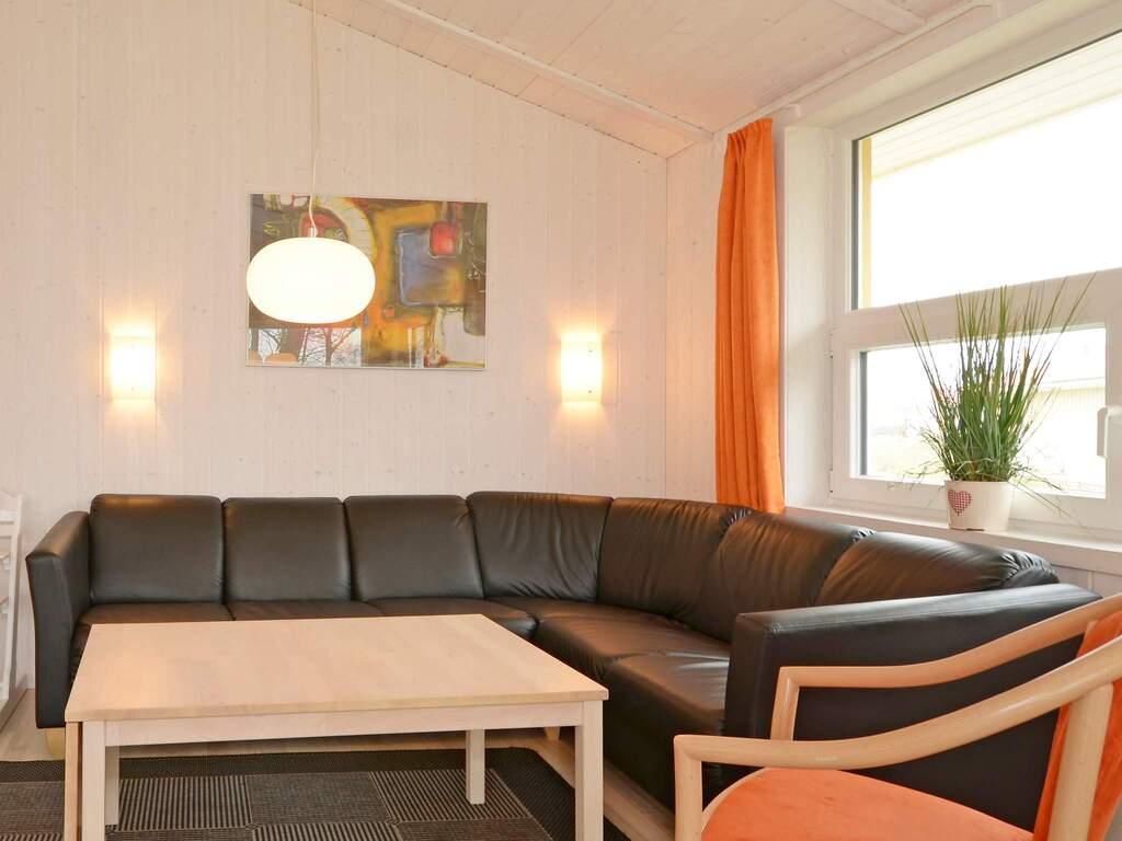 Zusatzbild Nr. 06 von Ferienhaus No. 39080 in Grömitz