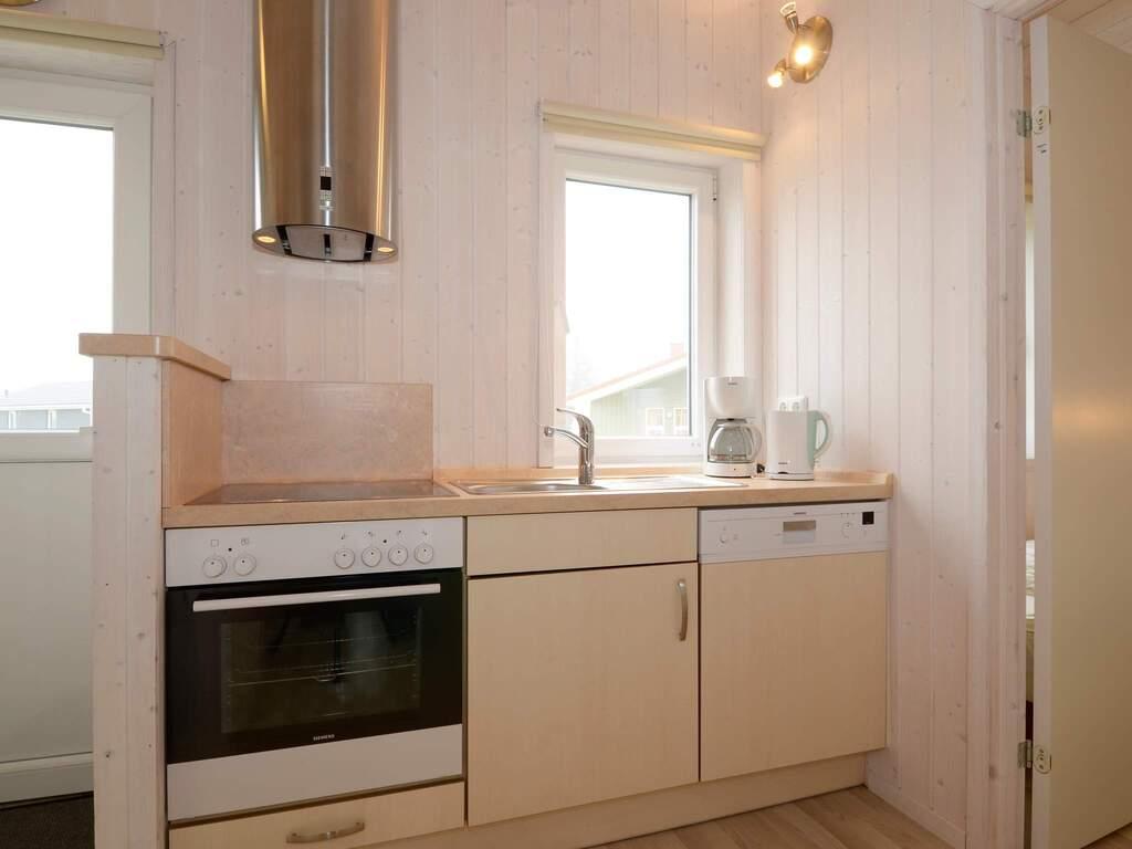 Zusatzbild Nr. 08 von Ferienhaus No. 39080 in Gr�mitz